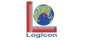 Logicon facility