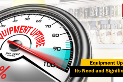 equipment-uptime-Its-need-and-significance
